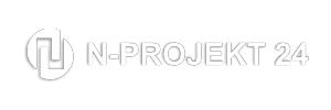 Ihr neues Eigenheim in Uttenreuth - Bau und Verkauf